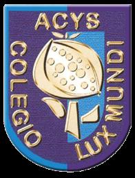 logo_luxMundi